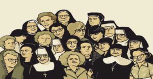 donna e chiesa